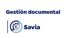 savia-gestion-documental